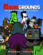 UG EE Cover